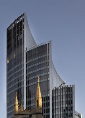 Willis Tower Watson